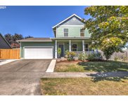 3007 PERIWINKLE  ST, Forest Grove image