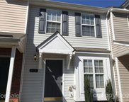 216 Butler  Place, Fort Mill image