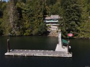 5785 Anderson Cove  Rd, Sooke image