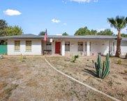 8428     Encino Avenue, Northridge image
