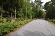 49 & 50 Tree Line Road, Thornton image