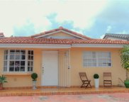 8808 Nw 115th St, Hialeah Gardens image
