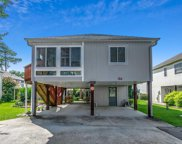 820 S 9th Ave. S, North Myrtle Beach image