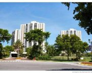 20301 W Country Club Dr Unit #1730, Aventura image