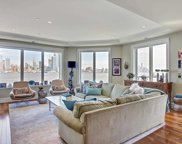 250 Henley Place Unit 308, Weehawken image