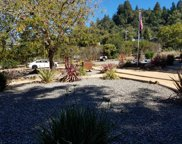 00 Bean Creek Rd, Scotts Valley image