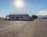 5455 S Highway 95, Fort Mohave image