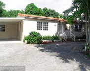 651 Swan Ave, Miami Springs image