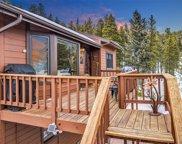 31247 Conifer Mountain Drive, Conifer image