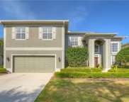 536 Harbor Grove Circle, Safety Harbor image