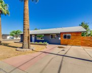 2045 E Flower Street, Phoenix image