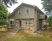 865 Pinewood Circle, Morristown image