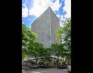 1 E Scott Street Unit #404, Chicago image