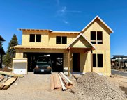 61039 Se Crane Peak  Court, Bend image