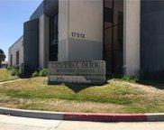 17512     Griffin Lane   2, Huntington Beach image