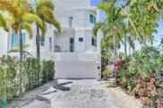 433 Hendricks Isle Unit 433, Fort Lauderdale image