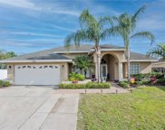 2384 Lilac Drive, Palm Harbor image