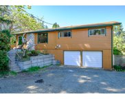 7765 CARDWELL HILL  DR, Corvallis image