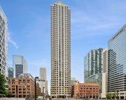 440 N Wabash Avenue Unit #3101, Chicago image