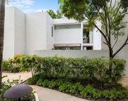 2613 Villa Dorado Estates, Dorado image