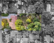 5733  Penfield Ave, Woodland Hills image