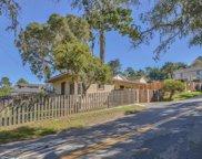 1027 David Ave, Pacific Grove image