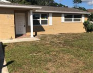 8611 Briar Patch Drive, Port Richey image