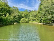 Lot 32-33 S Stoney Point Rd, Double Springs image