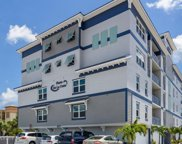 6015 Turtle Beach Lane Unit #204, Cocoa Beach image