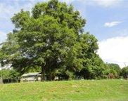 3825 S New Hope  Road, Gastonia image