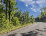 Lot #28R Teaberry Mountain Lane, Sevierville image