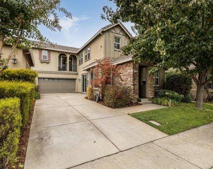 3509  Nouveau Way, Rancho Cordova