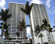 529 S Flagler Drive Unit #14g, West Palm Beach image