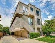 3907 Throckmorton Street Unit 2, Dallas image