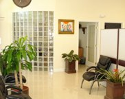 18710 Sw 107th Ave Unit #32, Cutler Bay image
