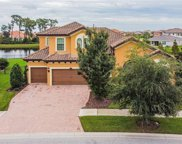 13204 Fawn Lily Drive, Riverview image