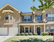 8051 Windmark Pl, Lithia Springs image