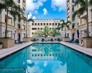 233 S Federal Hwy Unit UPH 09, Boca Raton image