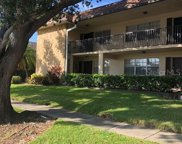 1320 Moreland Drive Unit 7, Clearwater image