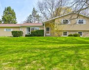 2600 Kevenauer Dr, Brookfield image