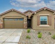 2235 W Park Street, Phoenix image
