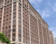 3750 North Lake Shore Drive Unit 7F, Chicago image