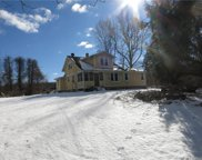 374 Fitch Hill  Road, Montville image