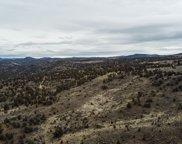 Lot 16 Se Salt Creek  Road, Prineville image
