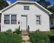 1618 Chapin Street, South Bend image