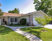 28020 Drywell Circle, Castaic image