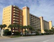 720 Gulf Shore Drive Unit #UNIT 606, Destin image