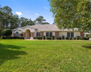 9467 Hernando Ridge Road, Weeki Wachee image