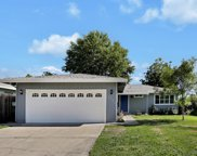 7530  Kreth Road, Fair Oaks image