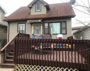 7805 West Forest Preserve Avenue, Chicago image